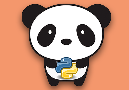 Learn Python Package Pandas