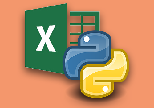 Learn How to Automate Excel with Python